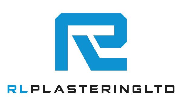 R.L. Plastering